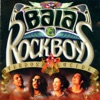 Baia & Rockboys