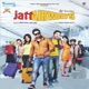 Jatt Airways Original Motion Picture Soundtrack