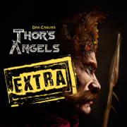 Episode 41.5 Extra Thor's Angels - Dan Carlin's Hardcore History - Dan Carlin's Hardcore History