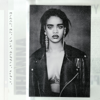 Rihanna - B**** Better Have My Money artwork