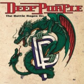 Deep Purple - Nasty Piece of Work