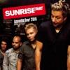 Acoustic Tour 2010, Sunrise Avenue