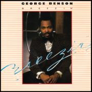 Breezin' - George Benson - George Benson