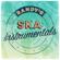 EUROPESE OMROEP | Randy's Ska Instrumentals - Verschillende artiesten