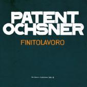 Finitolavoro - The Rimini Flashdown, Pt. III