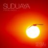 Eternal Angels - Suduaya