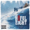 The Hateful Eight - Official Soundtrack