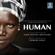 Human (Original Motion Picture Soundtrack) - Armand Amar
