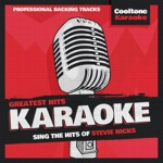 Greatest Hits Karaoke: Stevie Nicks