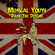 Pass the Dutchie (Re-record) - Musical Youth