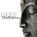 Heal Your Mind - Music for Deep Relaxation Meditation Academy
