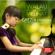Grezia Epiphania - Walau Ku Tak Dapat Melihat (feat. Jason & Agnes Chen)