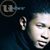 רינגטונים של Usher להורדה
