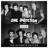 Download lagu One Direction - Night Changes.mp3