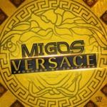 songs like Versace (feat. Drake) [Remix]