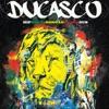 Du'Casco