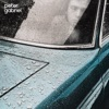 Peter Gabriel 1: Car (Remastered), Peter Gabriel