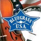 Lester Flatt's Nashville Grass - Black Eyed Suzy
