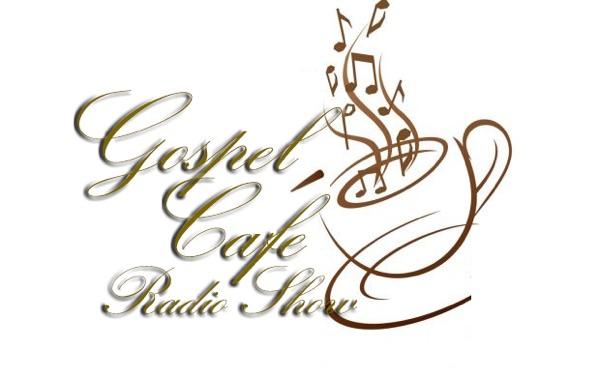Gospel Cafe Radio