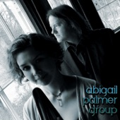 Abigail Palmer Group - Rabbit Hole