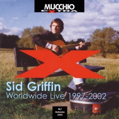 Worldwide Live 1997-2002