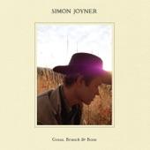 Simon Joyner - Train to Crazy Horse