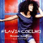 Flavia Coelho - Liberdade