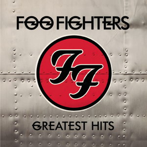Foo Fighters - Foo Fighters: Greatest Hits