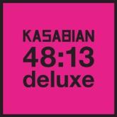 48:13 (Deluxe)