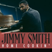 Jimmy Smith - Come On Baby