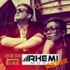 ray-of-sun-rhemi-music-remix-feat-nicole-mitchell-single