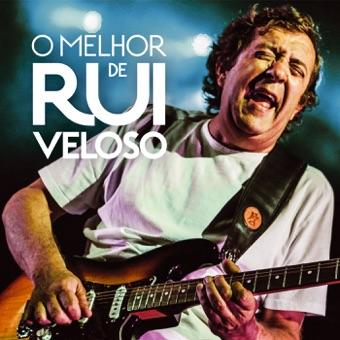 Rui Veloso - O prometido é devido