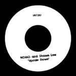 Nomo & Shawn Lee - Upside Down (feat. Natalie Bergman)
