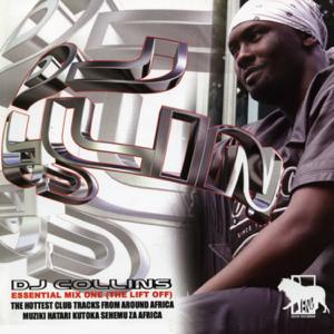DJ Collins & Ziggi Dee - Mic Ya Ziggy (Remix)