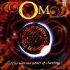 Om the Supreme Power of Chanting