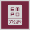 Empo 7º Aniversario - Varios Artistas