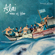 Alai: Wave of Bliss - Sounds of Isha