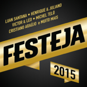 Festeja 2015