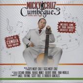 Micky Cruz - La Bamba