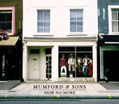 Sigh No More-Mumford & Sons