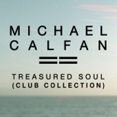 Treasured Soul (Club Collection) - EP
