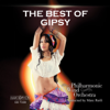 Philharmonic Wind Orchestra & Marc Reift - Gipsy Fantasy portada