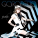 Grilletto(Instrumental) - GARNiDELiA