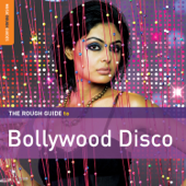 Disco Deewane, Pt. 1 (From