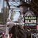 Going to California (Live) - Magic Slim & The Teardrops