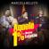 Aquele 1% (feat. Wesley Safadão) - Marcos & Belutti