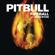 Fireball (feat. John Ryan) - Pitbull