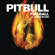 Pitbull Fireball (feat. John Ryan) - Pitbull