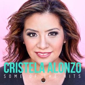 Cristela Alonzo - Token Ethnic Friend
