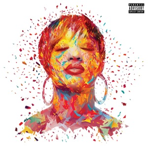 Rapsody - Don't Need It feat. Merna